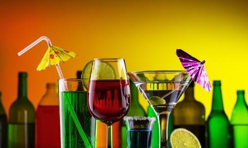 При осуществлении лечебных мероприятий с помощью этого МП запрещается пить спиртное