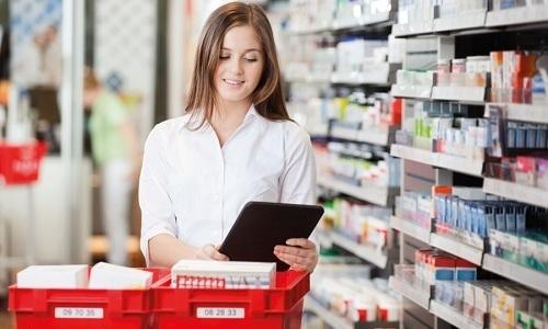 Приобрести препарат можно в аптеке без рецепта