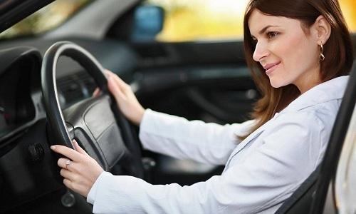 Из-за возможных головокружений после приема Розувастатина С3 водить машину следует с осторожностью