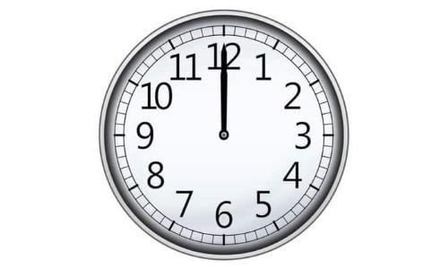 Учитывая то, что МП повышает возбудимость, пользоваться им лучше утром или в обед, чтобы не столкнуться с нарушениями сна