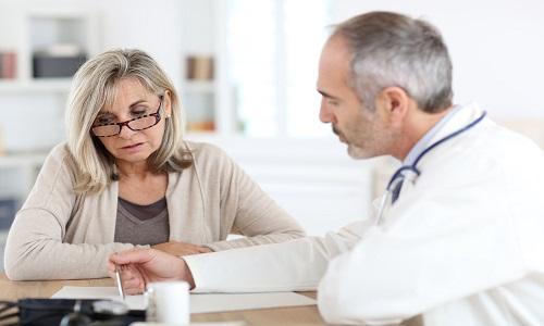Длительность применения средства и дозировка подбираются доктором