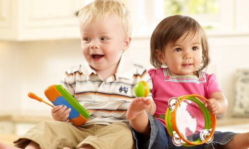 Не рекомендуется Олфен применять детям по причине высокой концентрации активного вещества