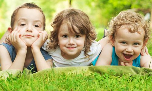 Детский возраст относится к противопоказаниям медикамента