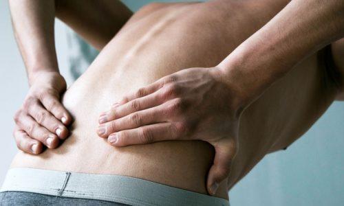 Лекарство назначается людям, жалующимся на боли в суставах
