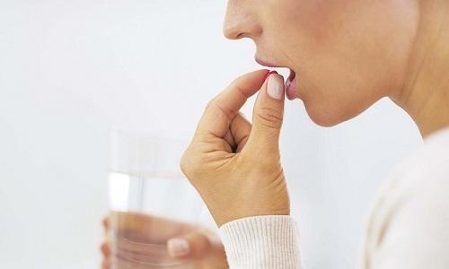 Фенилин рекомендуется пить перорально, после еды