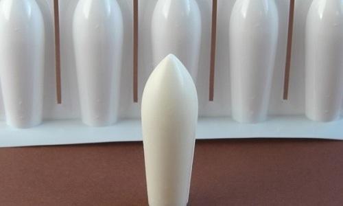 Лечение вагинальными свечами Флагил предусмотрено только для взрослых