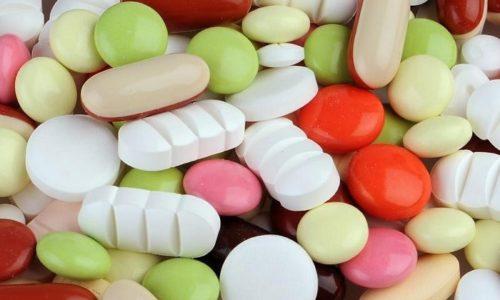 Сочетать препарат с антикоагулянтами, антиаритмиками и средствами центрального действия необходимо под контролем врача