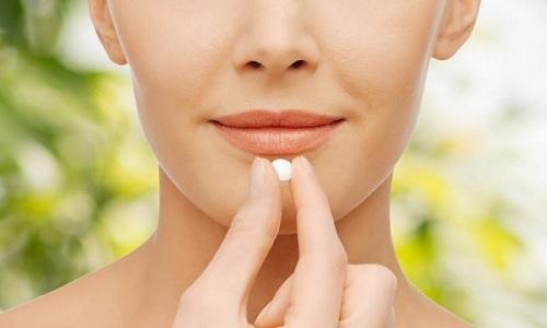 В зависимости от степени развития стенокардии пациенты принимают по 1 или 2 таблетки в сутки