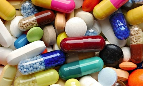Кардионат усиливает действие сердечных гликозидов, средств, расслабляющих сосуды, и гипотензивных препаратов