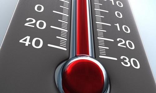 Температурный режим хранения препарата не должен быть выше 25°C