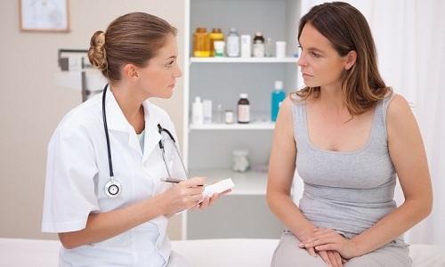 Дозировку и способ введения препарата устанавливает медицинский специалист на основании анамнеза и индивидуальных особенностей пациента