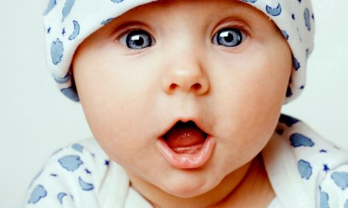 Лекарственное средство разрешено применять для лечения новорожденных и детей постарше