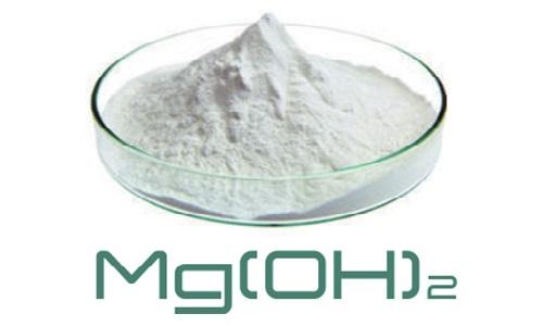 Гидроксид магния, присутствующий в составе препарата, обеспечивает защиту слизистых оболочек органов желудочно-кишечного тракта от влияния кислоты ацетилсалициловой