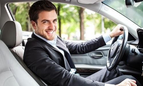 Прием Октреотида Депо не является прямым противопоказанием к управлению транспортным средством
