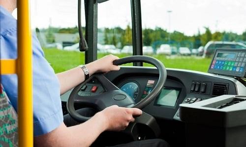 При прохождении терапевтического курса с применением Мемопланта 120 нужно проявлять бдительность при вождении автотранспорта