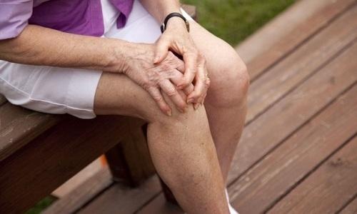 На фоне лечения Трихополом могут возникать суставные боли