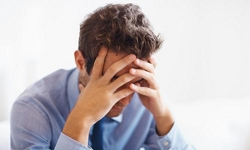 При помощи Димефосфона лечат мигрень