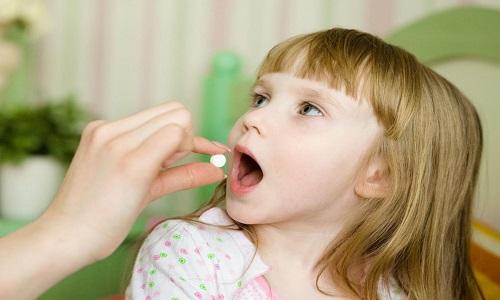 Не предназначается для лечения пациентов в детском возрасте
