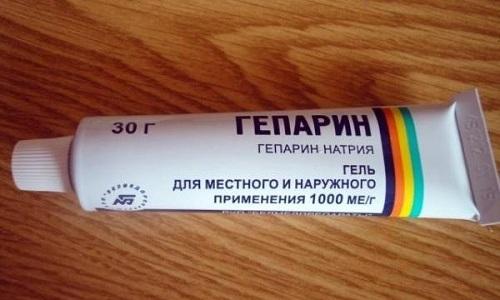 Средняя стоимость геля 146 руб