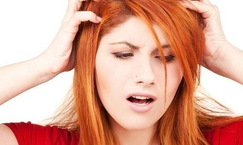 Более редким негативным явлением в ходе приема медикамента становится спутанность сознания