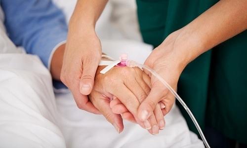При наличии тромбоза глубоких вен следует вводить препарат в количестве 250000 МЕ в течение получаса