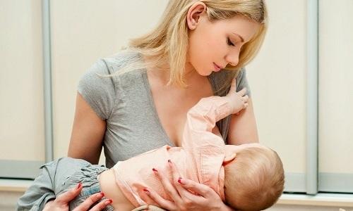 Если есть острая необходимость в лечении Милдронатом, то кормление грудью на время терапии прекращается