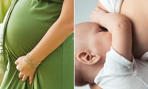 Лекарственное средство может назначаться лечащим врачом во время беременности или лактации при наличии показаний
