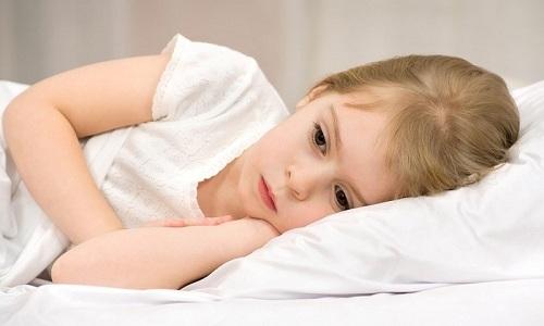 Гель не используют в лечении детей