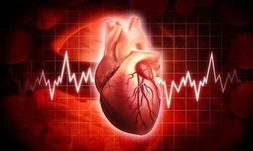 100 мг препарата в сутки нужно принимать при дистрофии мышечной ткани сердца