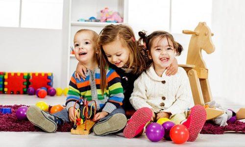 Диклофенак 100 не применяют для лечения детей