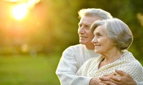 При назначении Прадаксы пациентам старше 60 лет учитывают вероятность наличия хронических патологий