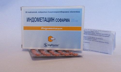 Признаки передозировки лекарственного средства проявляются тяжелыми системными нарушениями