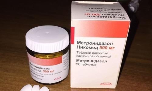 Препарат отпускается при предъявлении рецепта врача